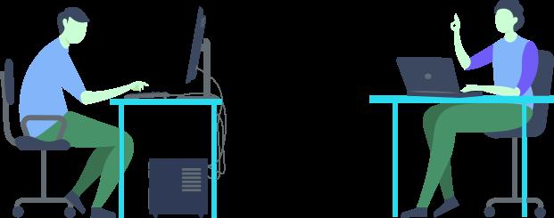 Blubito IT-Dienstleister2